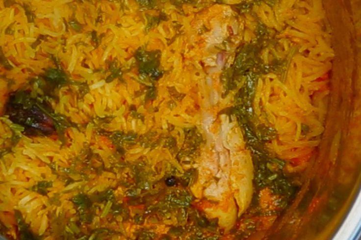 easy chicken pulao recipe, chicken pulao recipe pakistani, spicy chicken pulao recipe