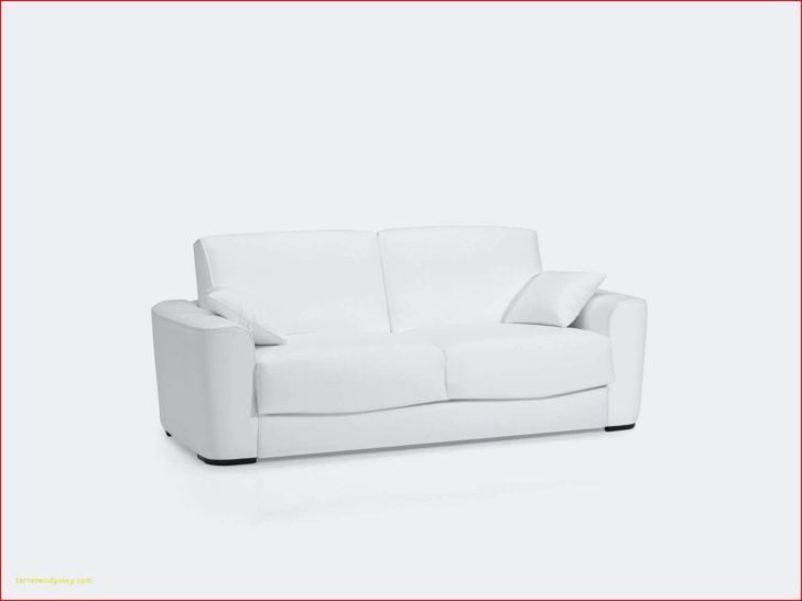 Interior Design Convertible 2 Places Canape Convertible Conforama Places Canape Tissus Of Lit Gigogne Bois Mars Cool Furniture Transforming Furniture Furniture