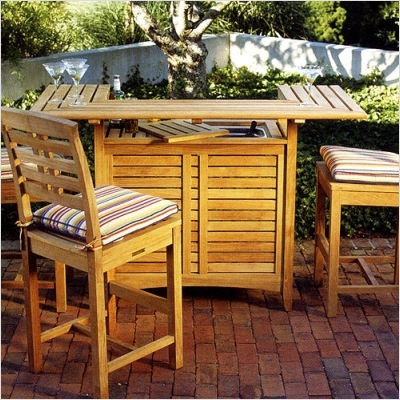 Find This Pin And More On Furniture For Great Outdoor Living By  Casuallivingsouthcarolina.