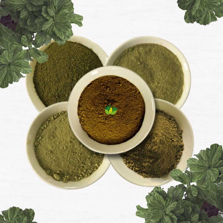 Our Premium Kratom Sample Pack Just 150$ ( Include Shipping) for 2,5 kilos mix 5 of our premium strains Red sulawesi, Green Sulawesi, Yellow Sulawesi, White sulawesi, Maeng da sulawesi. Ship from indonesia with EMS Express, Payment We Accept Bitcoin and Bank transfer. Need more information about sample pack contact us at sulawesikratom@gmail.com  #kratom #buykratom #kratomsupplier #kratomindo #kratomforsale #kratomsale #bestkratom #sulawesikratom #kratomvendor #kratomtea #k