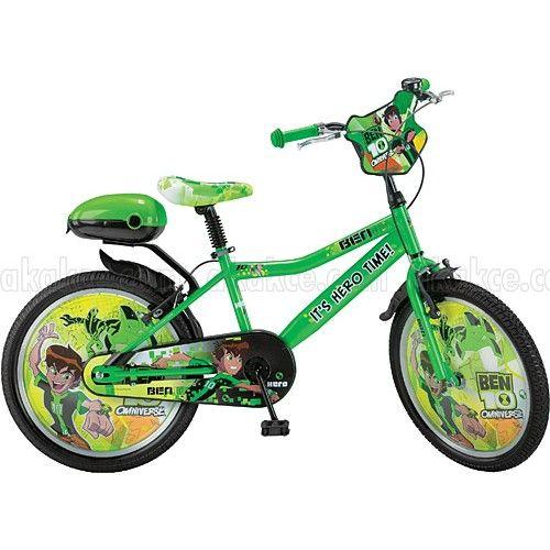 Ümit 2012 Ben10 20 Jant Çocuk Bisiklet 329,00 TL ve ücretsiz kargo ile n11.com'da! Ümi̇t Çocuk Bisikleti fiyatı Bisiklet