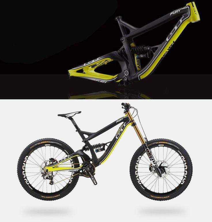 60 best Mountain Biking Gear for Girls images on Pinterest ...