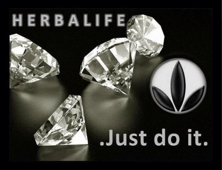 Are you interested in Health, Wellness and Fitness? Let's help people one person at a time to lead a better, healthier and wealthier lifestyle together! I invite you to join my international HERBALIFE HEALTH & WEALTH team! Greetings, HANLI HERBALIFE: Nutrition for a better life Changing peoples' lives since 1980. More energy, more shape, more health: more WELL-BEING! More free time, more money: more lifestyle. Maybe THE chance of your life! www.goherbalife.com/hanli/en-ZA