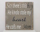 Love my boys!: Quote Ables, Baby Boys, Baby Maksin
