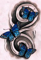 Three Sisters Tattoos by SinisterVibe on deviantART