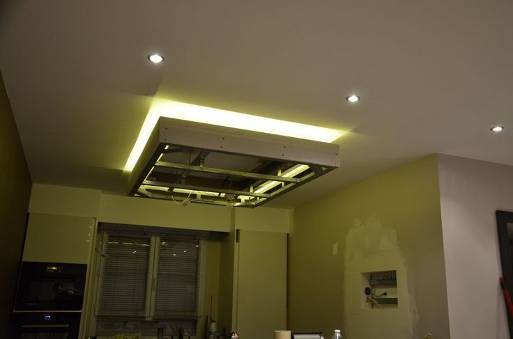 7 best Plafond images on Pinterest Airplanes, Tray ceilings and