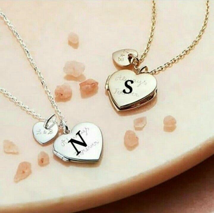 Ns Love Love Smiley Alphabet Wallpaper Alphabet Pendent