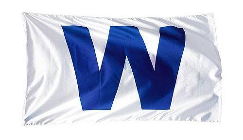 cubs-win-w-flag