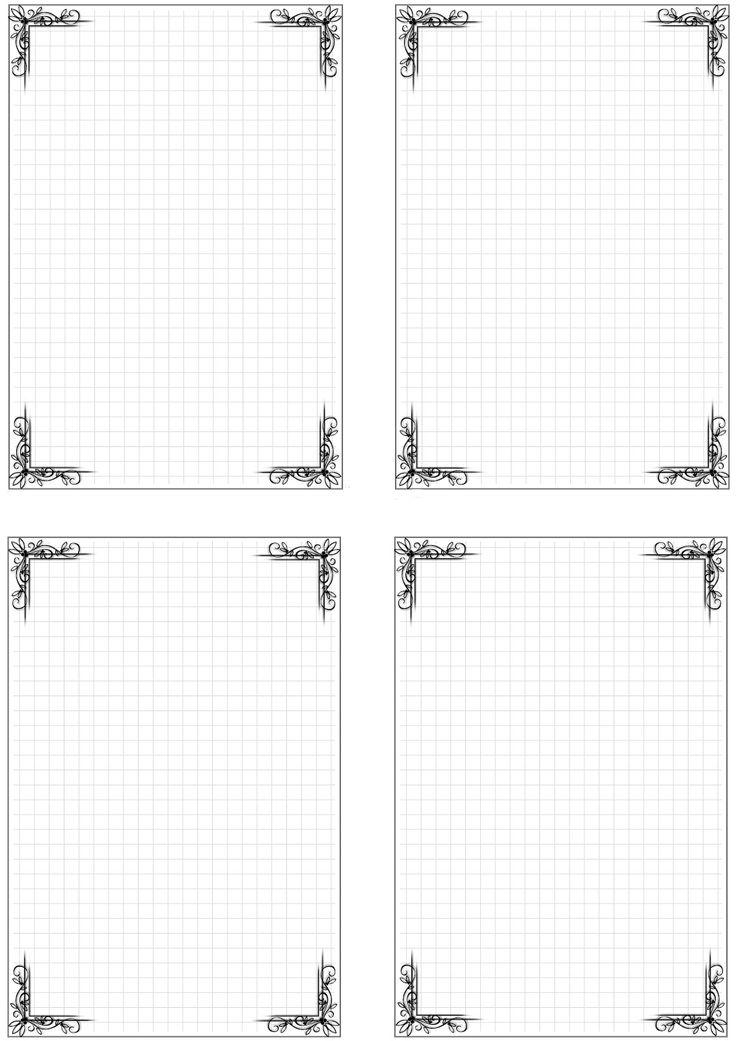 2.2.jpg (1131×1600)