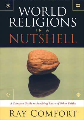 Best World Religions Images On Pinterest Christianity - List of major world religions