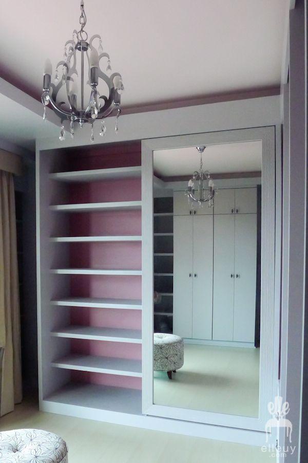 Perfect 4218 Best Dressing Room Design Images On Pinterest   Walk In Closet, Walk  In Wardrobe Design And Dresser In Closet