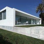 Breeze House by Fran Silvestre Arquitectos - MyHouseIdea