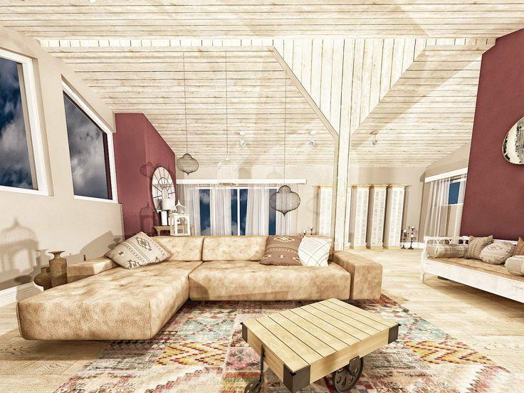 my entire work on http://www.decorate-it.ro/proiecte/  #interiordesign in #Bucharest by #decorateit