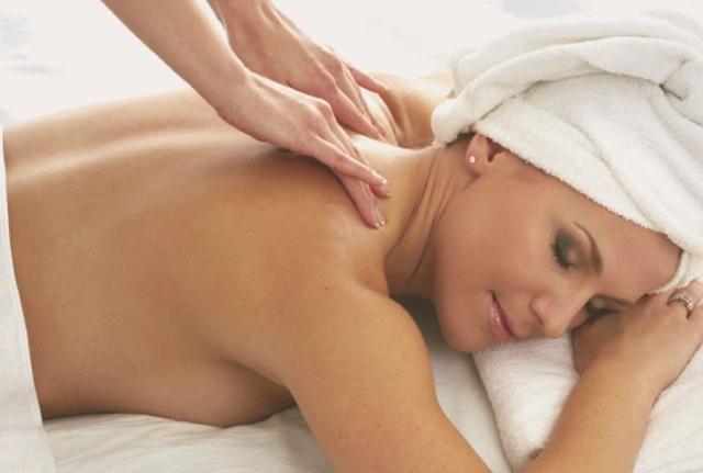 massage.jpg (640×431)