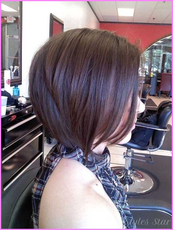 Magnificent 17 Best Ideas About Short Aline Haircuts On Pinterest Short Short Hairstyles For Black Women Fulllsitofus