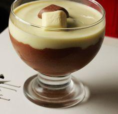 Hoje a nossa receita é uma sobremesa fácil e extremamente saborosa! A mistura de Nutella com Leite Ninho tem formado fãs em todo o Brasil…então trouxemos esta delícia em forma de mousse. O r…