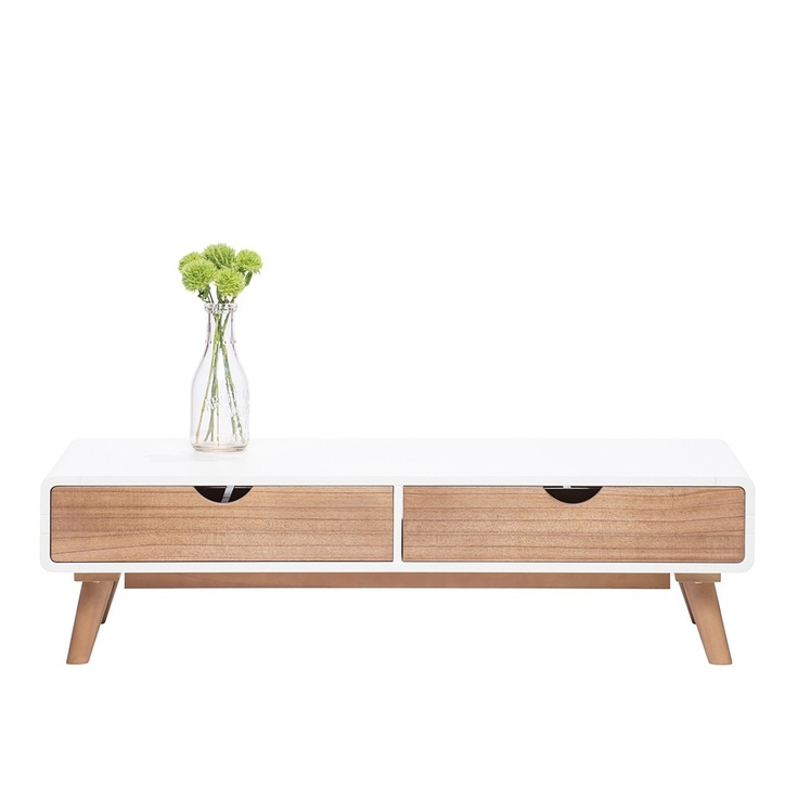 Scandinavian Style Coffee Table Retrojan F U R N I T U R E Pinterest Scandinavian Style