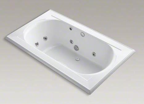 25+ beste ideeën over whirlpool badewanne op pinterest ... - Whirlpool Badewanne Sorgente Teuco