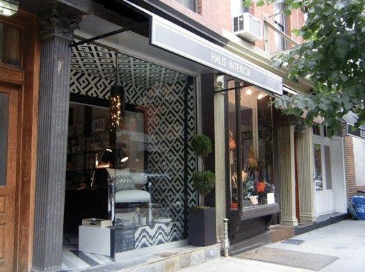 Window Design Ideas storefront | Fabulous storefront ...