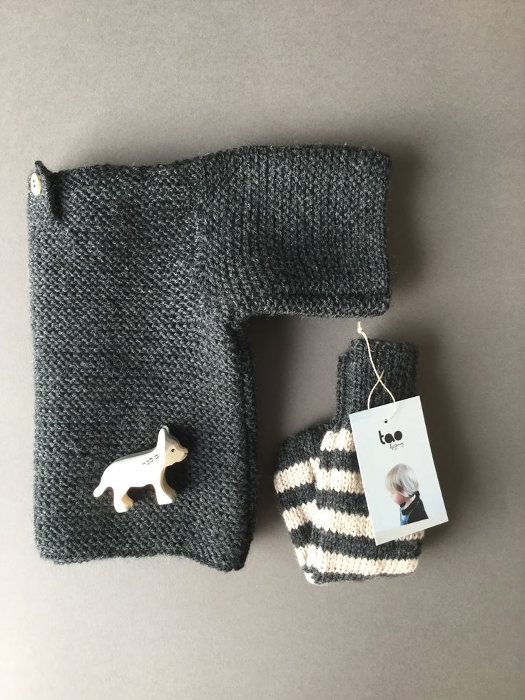 Knitting Essentials For Baby : Best tricot bébé images on pinterest baby essentials