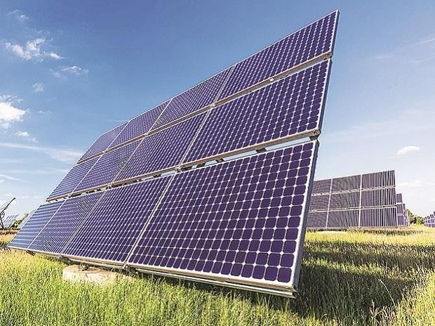 What Are The Most Efficient Solar Panels For 2018 Best Solar Panels Solar Energy Panels Most Efficient Solar Panels