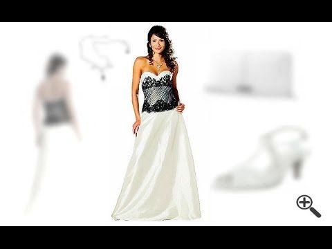 A Linie für Hochzeitsoutfits: http://www.fancybeast.de/brautkleider-a-linie-hochzeitsoutfit-tipps/ #Brautkleider #Hochzeitsoutfit #Hochzeit #Outfit #Kleider #Dress #Hochzeitskleider Wie Brautkleider in A Linie mit diesen 3 Hochzeitsoutfit Tipps Irene 100% zusagte