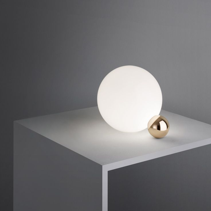 Flos | My Design Agenda | #interiordesign #interieur16 #homedecor #bathroomdesign #kitchendesign #livingroomideas #interiors #biennale #craftsmanship #productdesign #timelessdesign