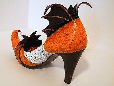 zapato murciélago2