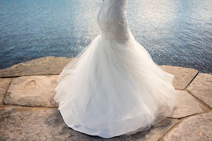 #VisualRoots #Dress #Bride #Wedding #Details