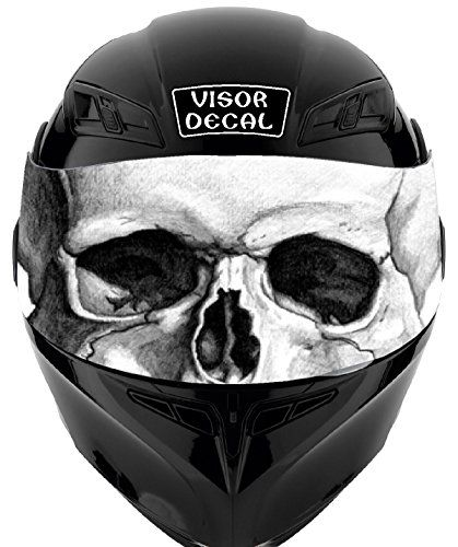 391 Best Motorcycle Helmet Accesories Images On Pinterest