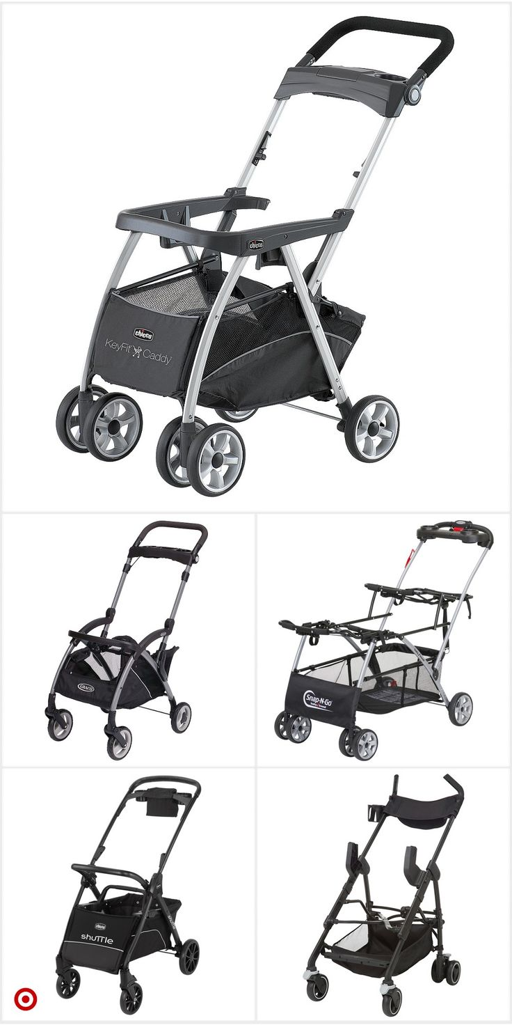 Shop Target for car seat carrier frames you will love at ...