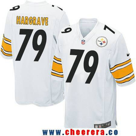 finest selection 4a560 957e6 limited william gay youth jersey pittsburgh steelers 22 road ...