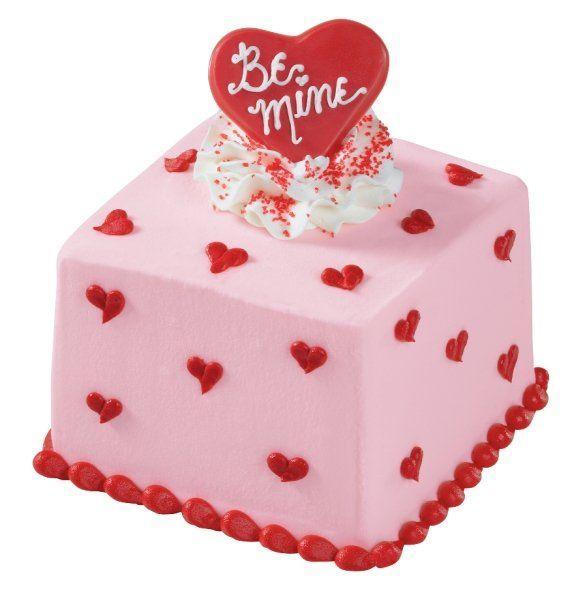 55 best Online Cake Delivery images on Pinterest | Online cake ...