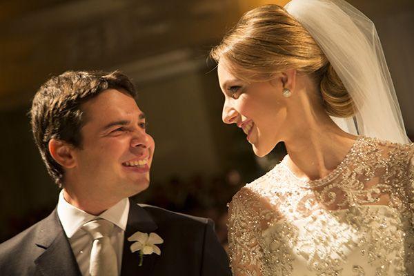 casamento-classico-lais-aguiar-fotos-cissa sannomiya-e-flavia-vitoria-11