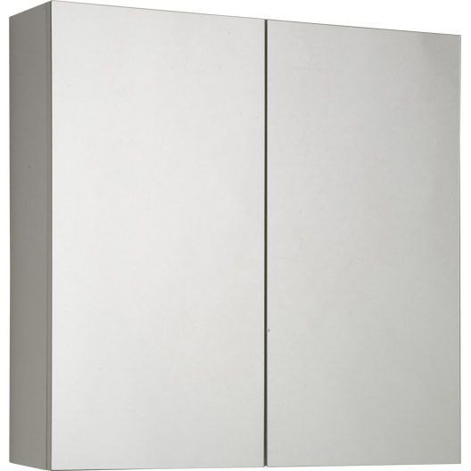 1000 id es sur le th me armoire de toilette sur pinterest amenagement salle d 39 eau armoire de. Black Bedroom Furniture Sets. Home Design Ideas