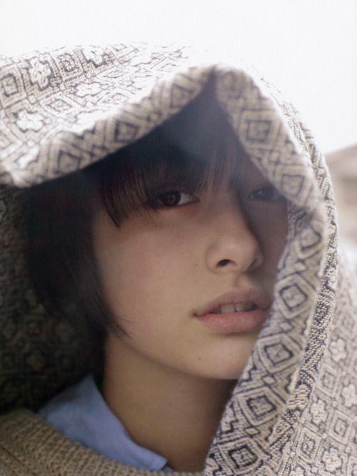 #Akarihayami #早見あかり #Japanesegirl