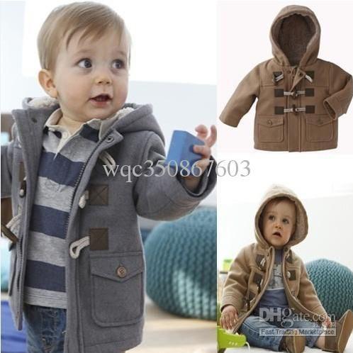 Best 25  Baby boy coats & jackets ideas on Pinterest | Baby boy ...