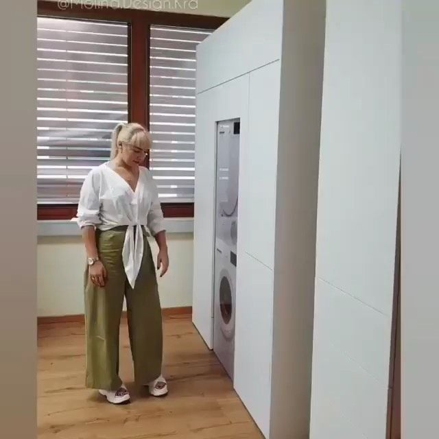 منشر غسيل صناعة تركية Home Decor Furniture Decor