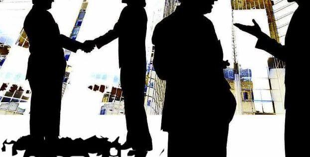 Pahami Hal Ingin Bila Ingin Berbisnis dengan Sahabat ~ TIPS BISNIS DAN BELAJAR INTERNET MARKETING   TEKNIK BLOGGING