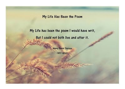 Read, Learn and Shine: Poetry corner