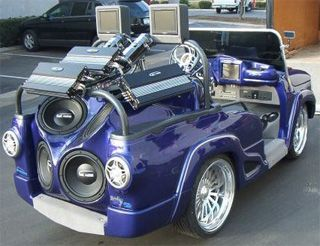 155 Best Custom Car Audio Images On Pinterest Custom Car Audio
