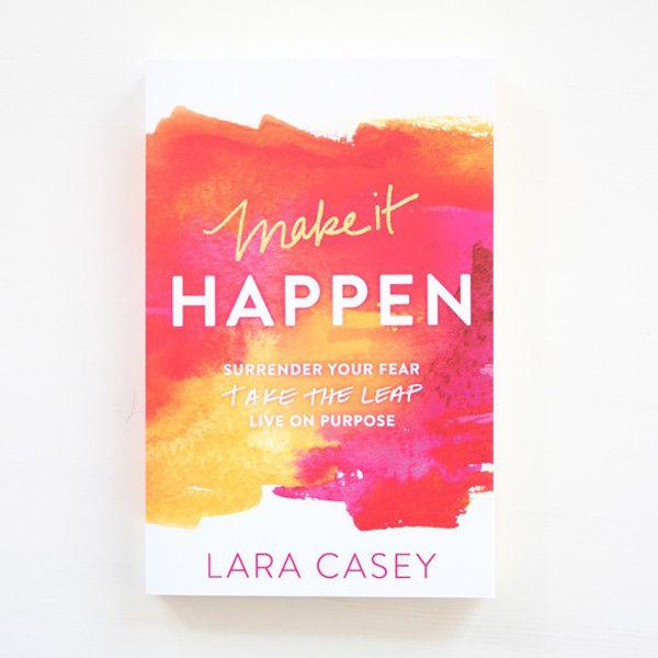 1000+ Ideas About Make It Happen On Pinterest