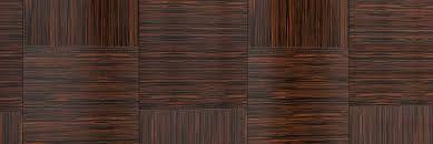 Image result for natural wood veneer samples