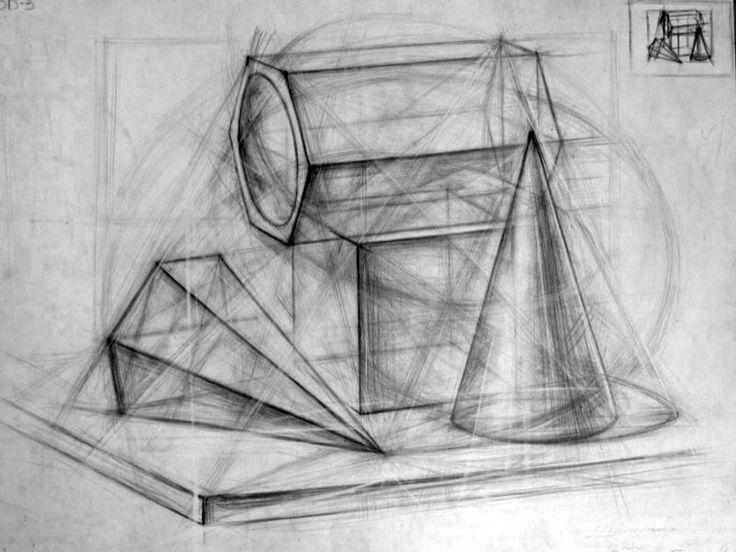 сегодня композиции геометрических рисунков фото картинки для
