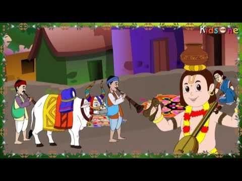 Telugu Padyalu: Happy Makar Sankranti - Pongal 2015 Greetings