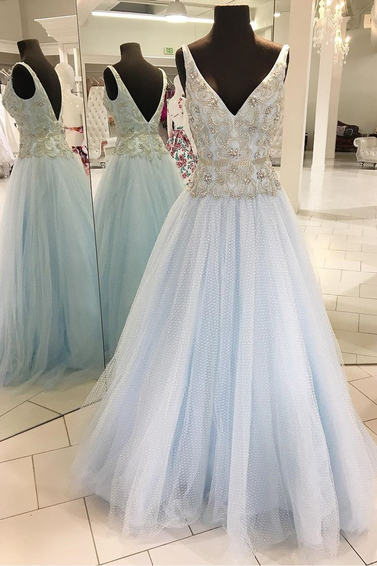 1138 best Prom Dresses Fashion images on Pinterest | Party wear ...