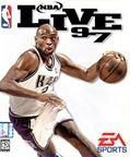 NBA Live 97  https://allstarsportsfan.com/product/nba-live-97/  Windows 95 PC Game