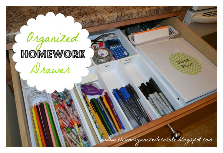 38 Best Mt Office Amp Home Organizing Images On Pinterest
