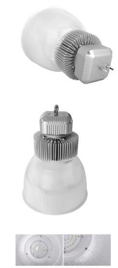 Ledia High Bay Light 110W 3000K Dimmable