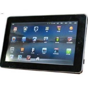 """Review A1CS X220 TABLET 10.2"""" ANDROID 2.2, WIFI, MIFI, HDMI, 1080P, GPS WITH CAM - A1CS BEST REVIEW"""